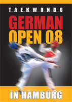 germanopen.jpg