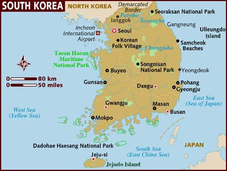 map_of_south-korea.jpg