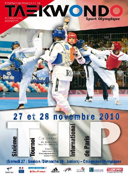 French_Open_Plakat