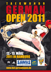 flyer-germanopen-2011-180